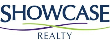 Showcase Realty: Home