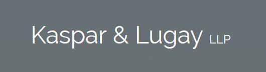 Kaspar & Lugay LLP: Home