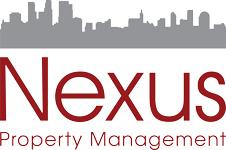 Nexus Property Management: Home