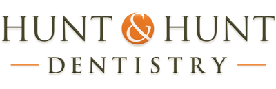 Hunt & Hunt Dentistry: Home