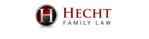 Hecht Family Law: Home