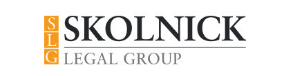 Skolnick Legal Group, P.C.: Home