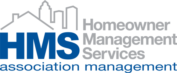 Homeowner Management Services Inc.: Home