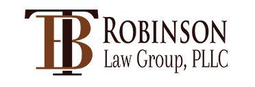 TB Robinson Law Group, PLLC: Home