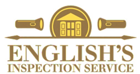 Englishs Inspection Service Inc: Home