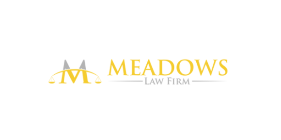 Meadows Law Firm: Home