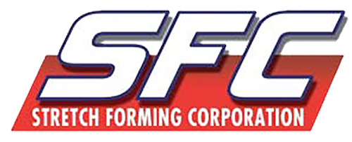 Stretch Forming Corp: Home