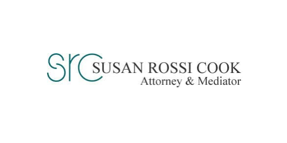 Susan Rossi Cook, Attorney and Mediator: Home