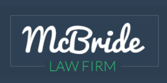 McBride Law Firm: Home