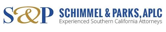 Schimmel & Parks, APLC: Home