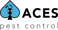 ACES pest control: Home