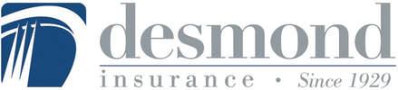 Desmond Insurance: Home