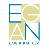 Egan Law Firm, LLC: Home