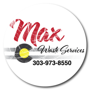 Max Waste Services: Home