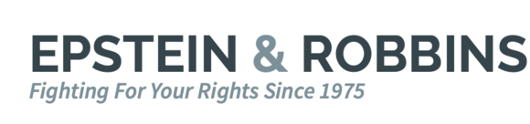Epstein & Robbins: Home