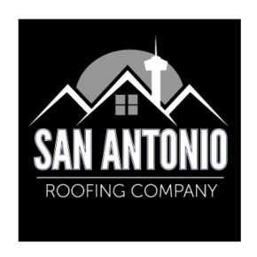 San Antonio Roofing Company Inc: Home