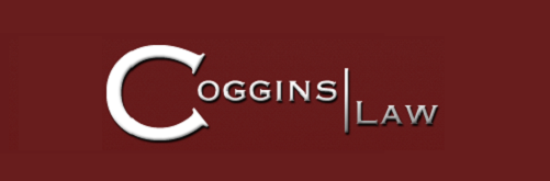 Coggins Law, P.C.: Home