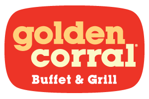 Golden Corral: Home