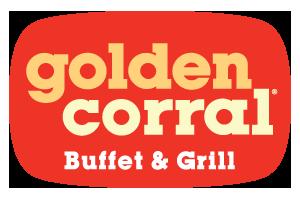 Golden Corral: Home