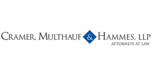 Cramer, Multhauf & Hammes: Home