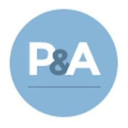 Payne & Associates, PLLC: Home