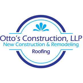 Otto's Construction: Home