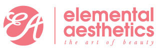 Elemental Aesthetics: Home