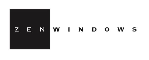 Zen Windows Philadelphia: Home