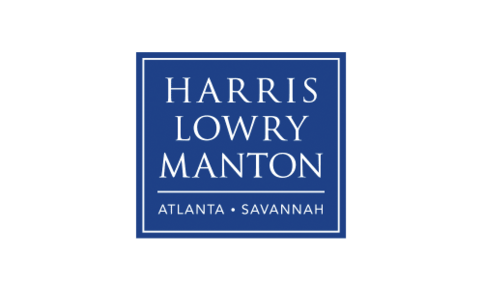 Harris Lowry Manton LLP: Home