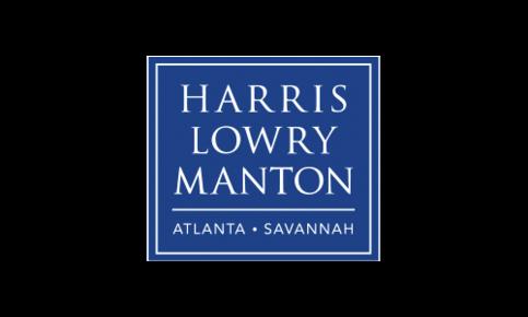 Harris Lowry Manton LLP: Atlanta