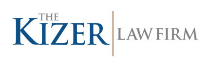 The Kizer Law Firm, P.C.: Home