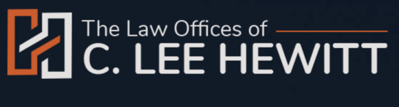 The Law Offices of C. Lee Hewitt: Home