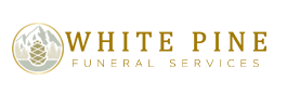 White Pine Funeral Services: Home