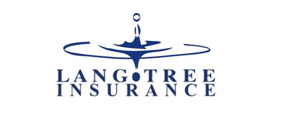 Erie Insurance - Langtree Insurance: Home