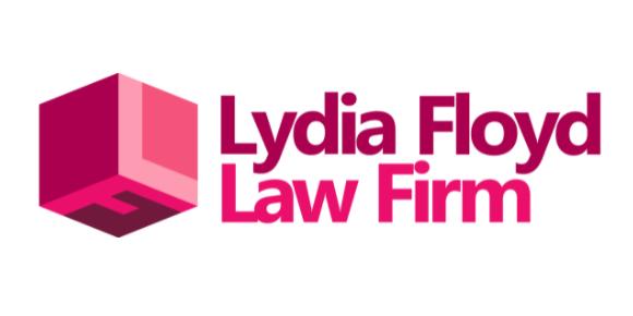 The Lydia Floyd Law Firm LLC: Home
