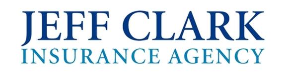 Jeff Clark Insurance Agency LLC: Home