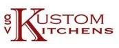 gv Kustom Kitchens: gv Kustom Kitchens Norfolk