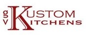 gv Kustom Kitchens: Home