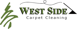 West Side Carpet Cleaning: Home