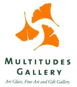 Multitudes Gallery: Home