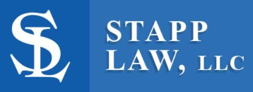 Stapp Law, LLC: Home