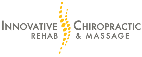 Innovative Chiropractic and Massage: Home