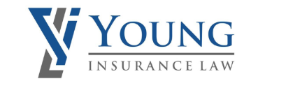 Young Insurance Law: Home
