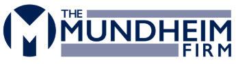 The Mundheim Firm: Home