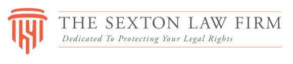 The Sexton Law Firm: Home