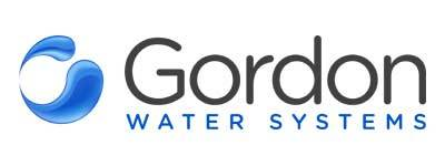 Gordon Water Systems: Home