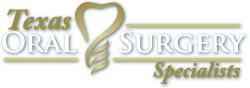 Texas Oral Surgery Specialists: Home