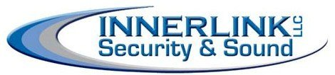 Innerlink Security & Sound, LLC: Home