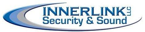 Innerlink Security & Sound, LLC: Home