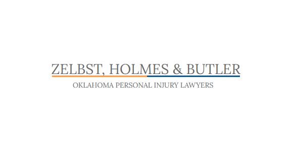 Zelbst, Holmes & Butler: Home